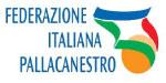Fip Italia