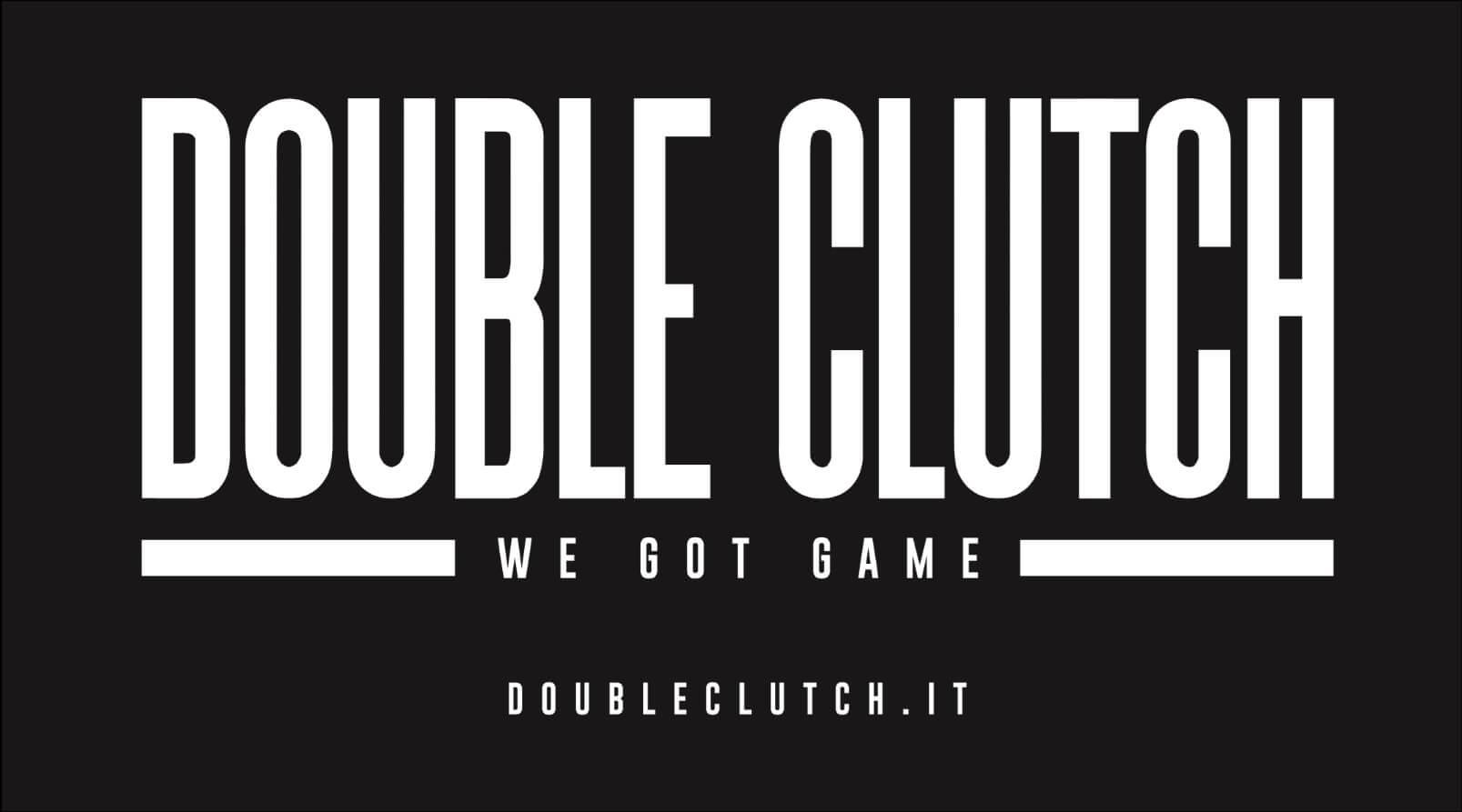 4nci - Double Clutch è sponsor di 4NCI