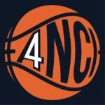 4NCI per Davide Ancilotto